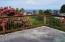 120 NE Ludson Pl, Depoe Bay, OR 97341 - DSC02459