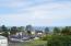 120 NE Ludson Pl, Depoe Bay, OR 97341 - View north