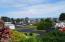 120 NE Ludson Pl, Depoe Bay, OR 97341 - DSC02464