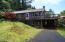 120 NE Ludson Pl, Depoe Bay, OR 97341 - DSC02467