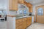 3243 NW Lee Ave, Lincoln City, OR 97367 - Snazzy drawer & cabinet pulls!