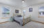 3243 NW Lee Ave, Lincoln City, OR 97367 - Master on the main!