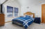 3243 NW Lee Ave, Lincoln City, OR 97367 - Vaulted ceiling