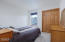 3243 NW Lee Ave, Lincoln City, OR 97367 - Bedroom 2