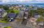 3243 NW Lee Ave, Lincoln City, OR 97367 - So close to the beach!