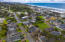 3243 NW Lee Ave, Lincoln City, OR 97367 - Miles of sandy beaches