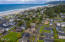 3243 NW Lee Ave, Lincoln City, OR 97367 - Near dining & not far to casino