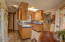 1506 NE Yaquina Heights Dr, Newport, OR 97365 - Kitchen