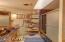 1506 NE Yaquina Heights Dr, Newport, OR 97365 - main bath
