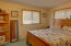 1506 NE Yaquina Heights Dr, Newport, OR 97365 - Bdrm #1