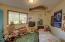 1506 NE Yaquina Heights Dr, Newport, OR 97365 - Bedroom#2