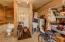 1506 NE Yaquina Heights Dr, Newport, OR 97365 - Rv Garage