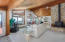 47480 Hillcrest Dr, Neskowin, OR 97149 - Living room