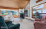 47480 Hillcrest Dr, Neskowin, OR 97149 - Living room 2