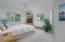 47480 Hillcrest Dr, Neskowin, OR 97149 - Master bedroom