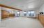 47480 Hillcrest Dr, Neskowin, OR 97149 - Lower level great room