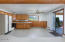 47480 Hillcrest Dr, Neskowin, OR 97149 - Lower level kitchen