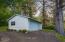 47480 Hillcrest Dr, Neskowin, OR 97149 - Shop/garage