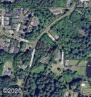 LOT 7 NE West Devils Lake Rd, Lincoln City, OR 97367 - Lot 7