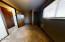 1706 NW Sandpiper Dr, Waldport, OR 97394 - Bedroom 1