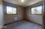 1706 NW Sandpiper Dr, Waldport, OR 97394 - Bedroom 2