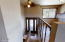 1706 NW Sandpiper Dr, Waldport, OR 97394 - Entry