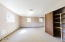 1706 NW Sandpiper Dr, Waldport, OR 97394 - Family room lower level (2)
