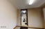 1706 NW Sandpiper Dr, Waldport, OR 97394 - Family room lower level (3)