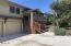 1706 NW Sandpiper Dr, Waldport, OR 97394 - Front-1