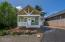 329 SE Neptune Ave., Lincoln City, OR 97367 - Curbside