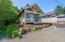 329 SE Neptune Ave., Lincoln City, OR 97367 - Quality Whisler Construction