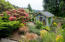 4521 SE High School Dr, Lincoln City, OR 97367 - Lush Greenery