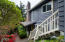 4521 SE High School Dr, Lincoln City, OR 97367 - View looking South