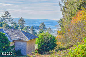 TL#12 Sea Crest Ct, Otter Rock, OR 97369 - Lot 12 3