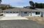 1901 NW Bayshore Dr, Waldport, OR 97394 - Front-1-
