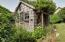 55 SW Coast St, Newport, OR 97365 - Shed