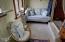 55 SW Coast St, Newport, OR 97365 - Enclosed Porch