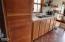 55 SW Coast St, Newport, OR 97365 - Kitchen