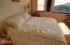 55 SW Coast St, Newport, OR 97365 - Master Bedroom