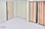 135 E Bay Point Rd, Gleneden Beach, OR 97388 - Bedroom 3