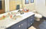 135 E Bay Point Rd, Gleneden Beach, OR 97388 - Master Bathroom