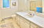 135 E Bay Point Rd, Gleneden Beach, OR 97388 - Second Bathroom