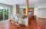 2725 NE 49th Ct, Lincoln City, OR 97367 - Kitchen