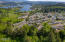 2725 NE 49th Ct, Lincoln City, OR 97367 - Devils Lake close by