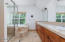 2725 NE 49th Ct, Lincoln City, OR 97367 - Master Bath