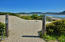 135 E Bay Point Rd, Gleneden Beach, OR 97388 - Beach Access at End of Salishan Spit