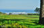 135 E Bay Point Rd, Gleneden Beach, OR 97388 - Fairway Over Ocean