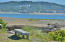 135 E Bay Point Rd, Gleneden Beach, OR 97388 - Historic Taft District from Salishan Spi