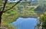 135 E Bay Point Rd, Gleneden Beach, OR 97388 - Pond on Salishan Spit