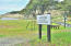 135 E Bay Point Rd, Gleneden Beach, OR 97388 - Nature Trail Sign